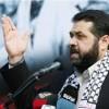 Hamas: İran'ın nükleer anlaşması direnişe olumlu yansıyacak