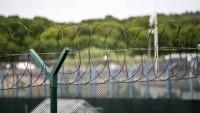 Filipinler'de hapishaneye saldırı