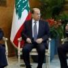 Saad Hariri: Meclis Başkanlığı İçin Oyumuz Nebih Berri'ye Olacaktır