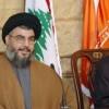 Seyyid Hasan Nasrullah: Cumhurbaşkanlığı Seçimlerinde Mişel Aun'u Destekliyoruz