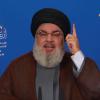 Seyyid Hasan Nasrullah: İsrail'e karşı İran'dan hava savunma sistemleri temin etmeye hazırız