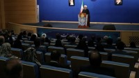 Ruhani: Amerika İran halkını dize getiremez