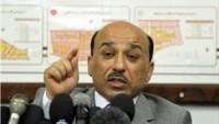 Filistin Bayındırlık ve İskan Bakanı: Siyonist Rejim, Gazze Şeridi'nin Yeniden İmarını Engelliyor