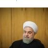 İran Cumhurbaşkanı Ruhani'den önemli döviz politikası talimatı