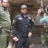 Irak Ordusu IŞİD Teröristlerine Ait 4 Km Uzunluğunda Bir Tünel Buldu