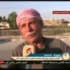 Video – IŞİD'den temizlenen Haseke'nin Gueyran mahallesine halk dönmeye başladı