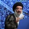 Ayetullah Hatemi: Myanmarlı Müslümanların katliamı büyük bir insani felakettir
