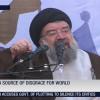 Ayetullah Hatemi: Al-i Suud, bu cinayetiyle kendi mezarını kazdı