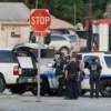 ABD'nin Teksas Eyaletinde Yer Alan Hava Üssüne Silahlı Saldırı: 2 Ölü