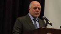 Irak başbakanından Ninova eyaletinin kontrolüyle ilgili plan