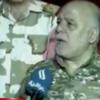 İbadi: Türkiye'nin Irak'ta Bulunması Kabul Edilemez