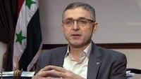 Suriye Devlet Bakanı: Doğu Ğuta'da ateşkes iddiaları asılsız