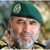 Tuğgeneral Haydari: Bölgenin güvenliği bölge dışı güçlerin bölgeden ayrılmasıyla sağlanır