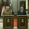 Irak Başbakanı Haydar İbadi Referandum Krizi Sonrası İlk Kez Barzani İle Telefon Görüşmesinde Bulundu