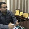 İslami Direniş Hareketi Hamas'tan Siyonist Mahmut Abbas'a Sert Tepki