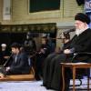 İmam Seyyid Ali Hamanei: Devlet Görevlilerinin Mustazafları Göz Ardı Etmesi İslam Karşıtlığıdır