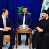 Irak: ABD'nin İran yaptırımlarına karşıyız