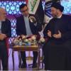 Seyyid Ammar Hekim: İran İslam Cumhuriyeti her zaman Irak'ın hamisidir