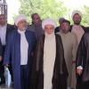 Ayetullah Hemadani: Şii ve Sünni müslümanlar birlik beraberlikle gerçek İslam'ı dünyaya tanıtmalıdır