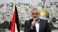 Hamas: İsrail saldırırsa bedeli ağır olur