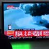Kuzey Kore: İlk hidrojen bombası denemesini başarıyla tamamladık