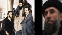 IŞİD'e Desteğini Açıklayan Hikmetyar, BMGK'nın Kara Listesinden Çıkarıldı