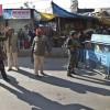 Emekli İsrail askerlerinin ikinci adresi Hindistan