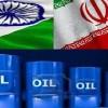 Hindistan, İran'ın en büyük petrol ithalatçısı oldu