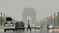 Hindistan'da Sıcaklar Can Almaya Devam Ediyor: Ölü Sayısı 1400'ü Geçti