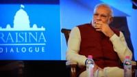 Trump, Hindistan Başbakanı'nı Washington'a davet etti