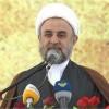 Hizbullah En Güçlü Dönemini Yaşıyor