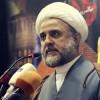ABD'nin yaptırımları Hizbullah'ı teslime zorlayamaz