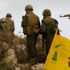 Siyonist İsrail'in füze savunması Hizbullah'a karşı aciz