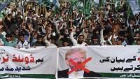 Hizbullah: İran, bir kez daha düşmanları alt edecek