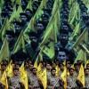 Hizbullah ve Emel Hareketi'nden ortak bildiri