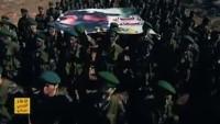 Lübnan Hizbullahı: Siyonistler bir küstahlıkta bulunurlarsa pişman olurlar