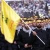 Siyonist İsrail Ordusu Hizbulah'ın Korkusundan Yeni Bir Tabur Kurdu