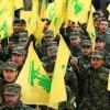 Ahronoth: Hizbullah Gerçek Bir Orduya Dönüştü