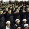 """Lübnan Hizbullahın'dan İsrail'in """"Kuzey Kalkanı"""" Operasyonuna Tepki"""