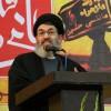 Irak Hizbullah Lideri: Bu Gidiş Devam Ederse, Suud Ve Al-ı Halife Rejiminden Bir Eser Bırakmayız