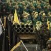 Hizbullah: ABD'nin Saldırısı Ahmakça Bir Adım