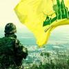 El-Menar: İşgalci İsrail Yeni Bir Savaş Başlatamayacak Kadar Zayıf