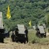 Siyonist İsrail Ordusu: İran Lübnan'da Füze Üretim Fabrikası Kurdu