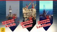 Lübnan Hizbullahı İşgalci İsrail Rejimini Hayat Damarlarını Kesmekle Tehdit Etti