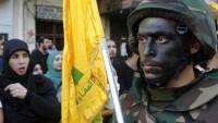 Dera operasyonu başlıyor: Hizbullah kente büyük bir güç gönderdi