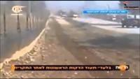 Video: BİZ HİZBULLAH'IZ…