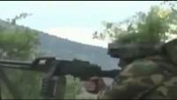 Video: Kahraman Hizbullah Komandolarının Tatbikat Görüntüleri