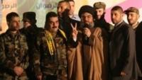 Siyonist İsrail'in Hizbullah komutanına saldırısı başarısız oldu