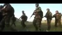 Video: HİZBULLAH…