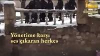 Video: AZERBAYCAN'DA ZULÜM DEVAM EDİYOR!